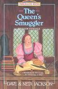 Queen's Smuggler