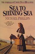 Sea to Shining Sea, Vol. 5