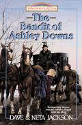 Bandit of Ashley Downs