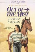 Out of the Mist, Vol. 7