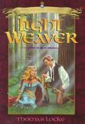 Light Weaver - Thomas Locke - Paperback