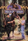 Dj's Challenge