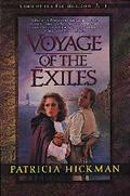 Voyage of the Exiles, Vol. 1