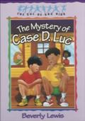 Mystery of Case D. Luc