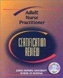 Adult Nurse Practitioner Certification Review