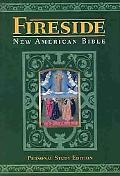 New American Bible Personal Study Edition Translated from the Original Languages With Critic...