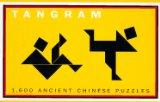 Tangram: The Ancient Chinese Puzzle
