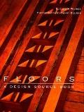 Floors: A Design Source Book