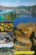 The Smithsonian Guide to Historic America, Volume 7  The Pacific States