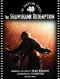 Shawshank Redemption The Shooting Script
