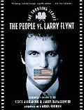 People Vs. Larry Flynt The Shooting Script