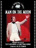 Man on the Moon The Shooting Script