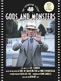 Gods and Monsters The Shooting Script