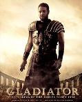 Gladiator:making of Ridley Scott Epic