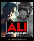 Ali The Movie and the Man