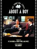 About a Boy The Shooting Scr