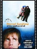 Eternal Sunshine of the Spotless Mind The Shooting Script