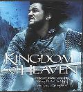 Kingdom Of Heaven The Ridley Scott Film and the History Behind The Story