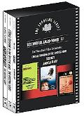 Screenwriters Award-winner Set, Collection 2 Sideways, Eternal Sunshine of the Spotless Mind...