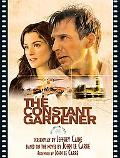 Constant Gardener The Shooting Script
