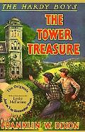 Tower Treasure