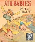 Air Babies
