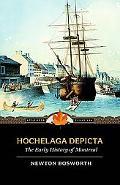 Hochelaga Depicta
