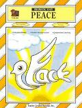 Peace A Thematic Unit