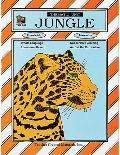 Jungle A Thematic Unit