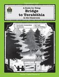 A Literature Unit for Bridge to Terabithia by Katherine Paterson