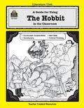 Guide for Using the Hobbit in the Classroom
