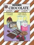 Chocolate - Shelly Johnson - Paperback