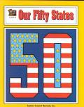 Our Fifty States Our 50 States