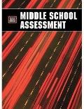 Middle School Assessment