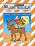 Ancient Middle East Challenging