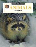 Animals (Hands-On Minds-On Science Series)
