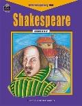 Shakespeare Interdisciplinary Thematic Unit