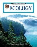 Ecology - Pauline Chandler - Paperback