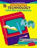 Integrating Technology in the Curriculum