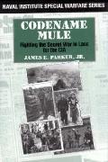 Codename Mule