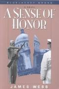 Sense of Honor A Novel