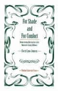 For Shade And For Comfort Democratizing Horticulture In The Nineteenth-century Market