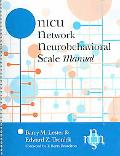 Nicu Network Neurobehavioral Scale (Nnns