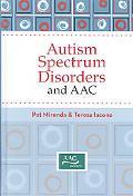 Autism and Augmentative Alternative Communication