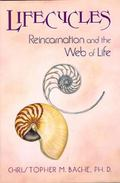 Lifecycles Reincarnation and the Web of Life
