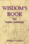 Wisdom's Book The Sophia Anthology