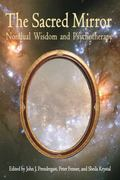 Sacred Mirror Nondual Wisdom & Psychotherapy