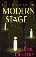 Theory of the Modern Stage An Introduction to Modern Theatre and Drama