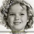 Shirley Temple A Pictorial History of the World's Greatest Child Star