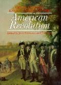 Blackwell Encycl.of American Revolution